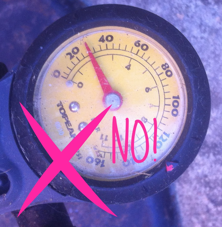bike pump pressure gauge 3.jpg.jpg